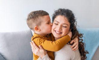 Aceste fraze îți vor indica faptul că faci o treabă minunată atunci când vine vorba de educația copilului tău