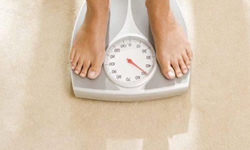 Care sunt kilogramele potrivite pentru înălțimea ta