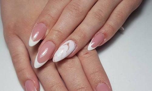 Totul despre cum să alegi forma potrivită pentru unghiile tale