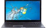 Care sunt cele mai frecvente probleme la laptopuri