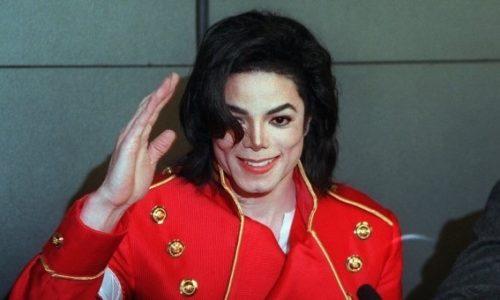 """Filmul documentar """"Killing Michael Jackson"""" dezvăluie cateva detalii necunoscute ale autopsiei acestuia"""