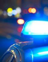 A fost găsit mort șeful unei bănci Estoniene, care a fost implicat în spalare de bani