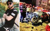 Familia tanarului ucis in accidentul provocat de Mario Iorgulescu a vorbit despre drama prin care trece