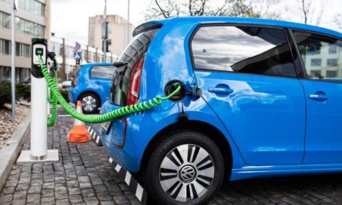 În Coreea de Sud procesul de trecere la transport electric și autonom este grăbit