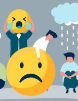 Emoțiile negative au o influență puternică asupra imunității