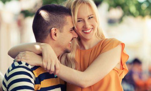 Care este cel mai important simbol al iubirii pentru o femeie?